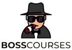 Bosscourses download courses