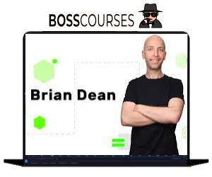 Brian Dean – SEO That Works 4.0
